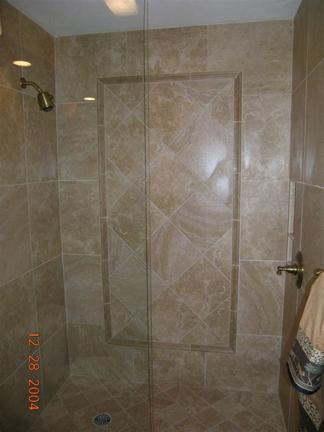 bathroom astounding pictures  tiled showers