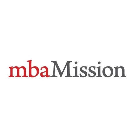 How To Get Into Duke Mba Program by Getting Into The Mba Program Mbamission S Duke