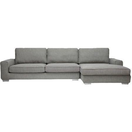 Contessa Sofa by Contessa Sectional Sofa Living Room Grey Sectional