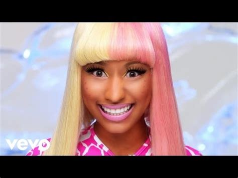 download mp3 free nicki minaj super bass download nicki minaj super bass mp3 music 4 39 mb