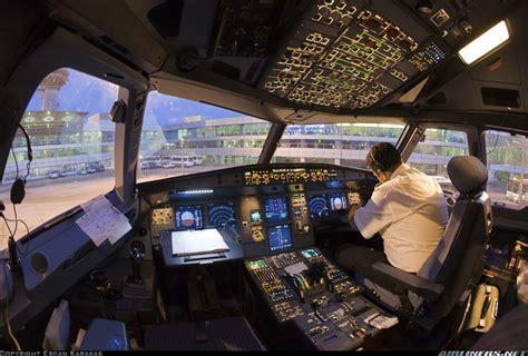 airbus  sky riders pinterest aviation