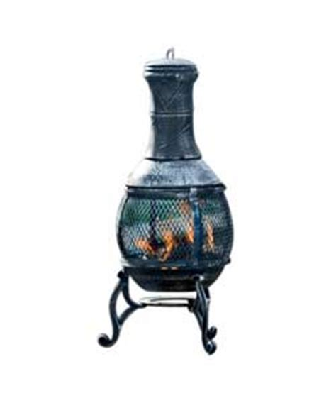Mini Cast Iron Chiminea Mini Cast Iron Chiminea Review Compare Prices Buy