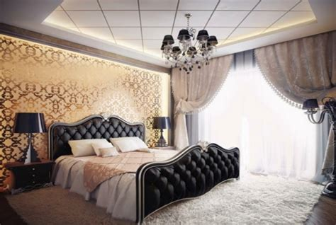 boudoir bedroom wallpaper 7 incredible bedroom wallpaper ideas homedecorxp com