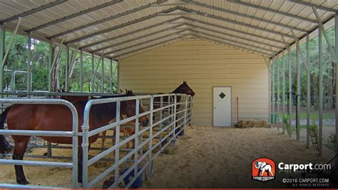 Open Carports For Sale Our Metal Barns Are For Sale Nationwide Carport