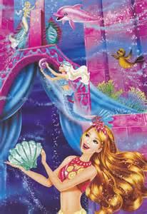 Barbie in a mermaid tale 2 wallpaper 4 barbie dolls wallpaper