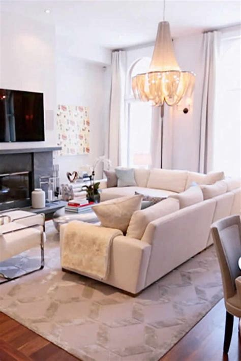 bethenny soho apartment bethenny frankel s newly listed nyc apartment is just as