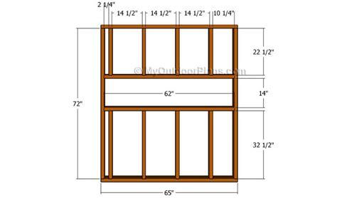 how do layout blinds work 17 best images about deer blinds on pinterest deer blind
