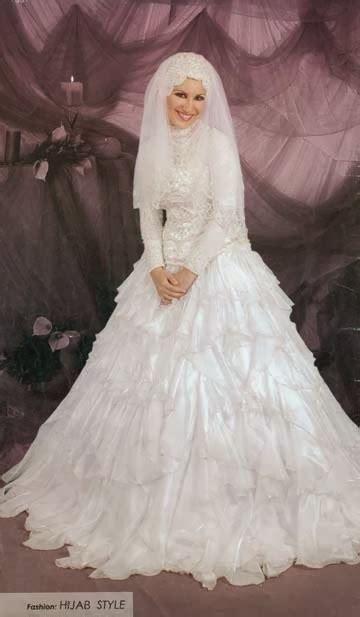 Setelan Gaun Pengantin 18 baju pengantin 2014 fyna holidays oo