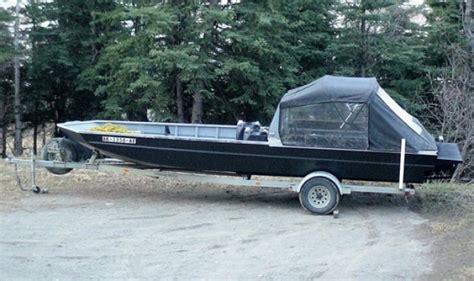 aluminum boat hull coating aluminum boat hull