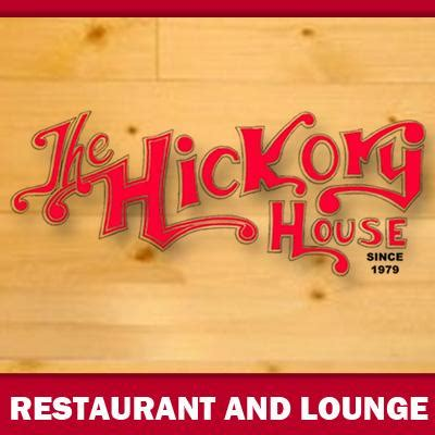 hickory house gahanna oh hickory house in gahanna oh 43230 cleveland com