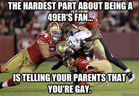 Niners Memes - 17 best images about nfl memes on pinterest russell