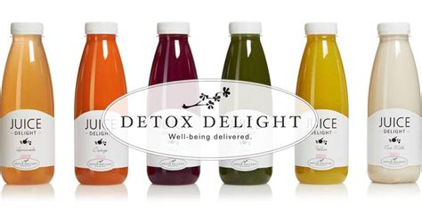 Detox Delight Usa by Iseg Mcs Le Id 233 Es Initiatives Cr 233 Ation