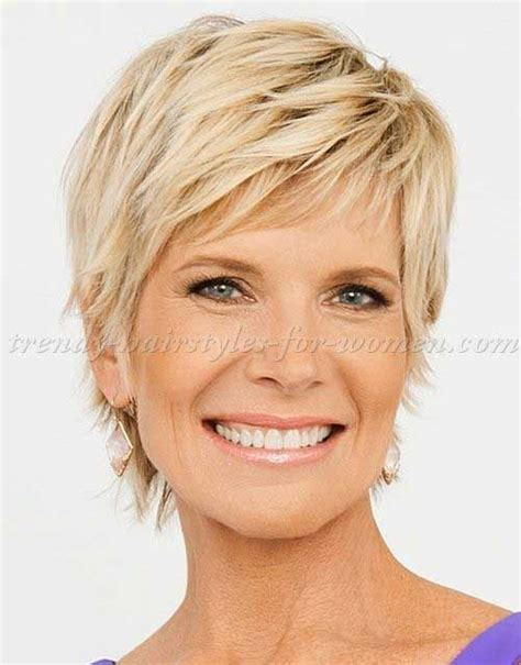 no neck hairstyles best 25 short hair over 50 ideas on pinterest
