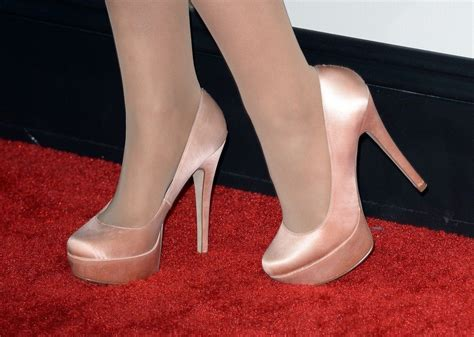 grande shoes grande shoe size and shoe collection