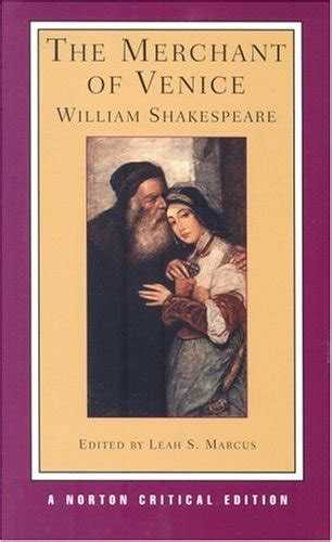 the merchant of venice book report the merchant of venice book review ink