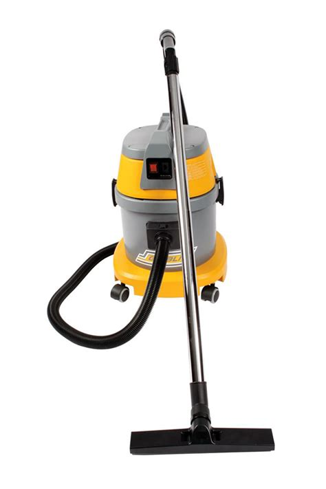 Vacuum Cleaner Ghibli ghibli asl10p vacuum cleaner central vacuum factory