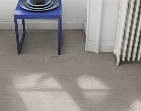 prezzi pavimenti marazzi gres porcellanato effetto legno e parquet marazzi