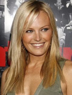 female actresses born in 2001 1000 images about canadian actresses on pinterest