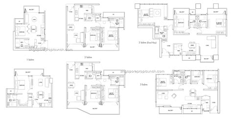 sim lim square floor plan sim lim square floor plan home design inspirations