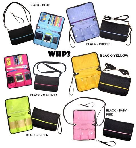 Dompet Hp Box Whpo 1 laserba welcome to lapak serba ada complement your