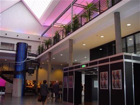 foyer basel musical theater basel theatersaal inkl foyer
