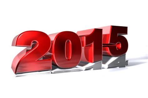 Calculadora Devolucion Isr 2015 | calculadora de isr 2015 los impuestos