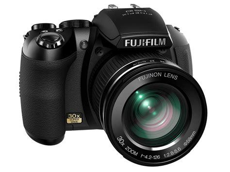 fuji finepix digital fujifilm s new high end finepix megazooms 10x 18x and