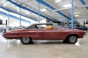 67 Dodge Polara For Sale 1967 Dodge Polara 383 V8 Automatic Runs Amazing 67 Coupe