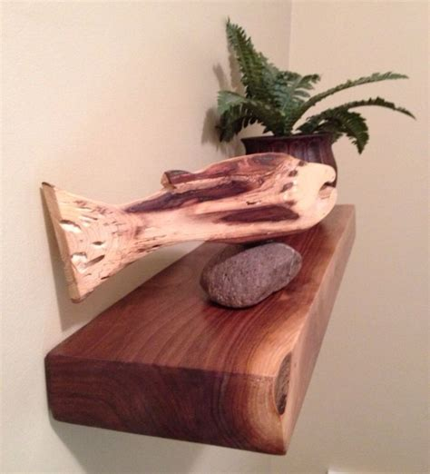 17 images about reclaimed to fame on pinterest 17 best images about reclaim to fame s driftwood and