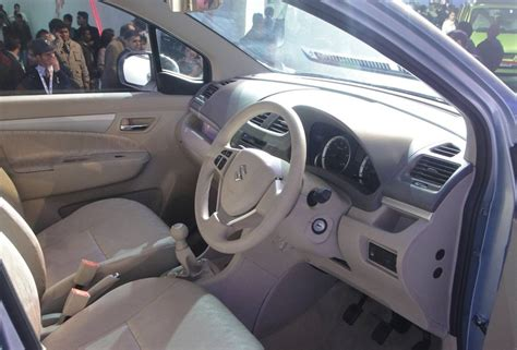 interior ertiga 2017 2017 suzuki ertiga diesel it can be ordered from now