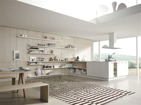 Luxury Kitchen Designs Uk Luxury German Kitchen Manufacturer Siematic Launches In 171 Adelto Adelto