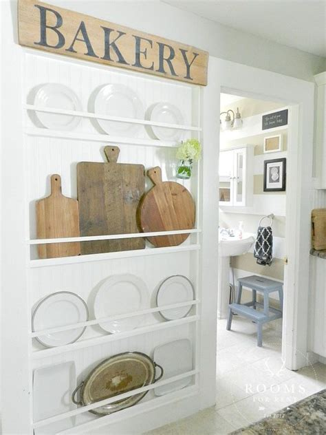 emphasize small spaces with kitchen wall storage ideas emphasize small spaces with kitchen wall storage ideas