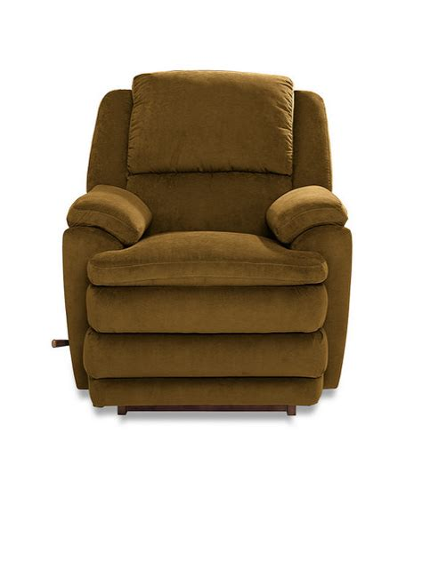 lazy boy sofa recliner lazyboy sofa smalltowndjs