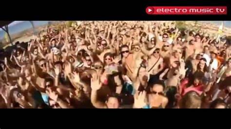 latest electro house music 2014 best house music 2014 club hits best dance music 2014 electro house dance club mix