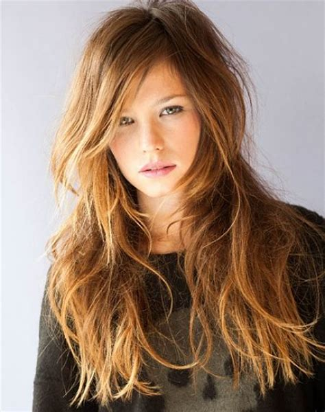 cortes de pelo de mujer temporada 2016 cortes de pelo de mujer oto 241 o invierno 2016