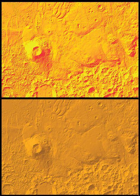 orange color variations 100 orange color variations orange world map with