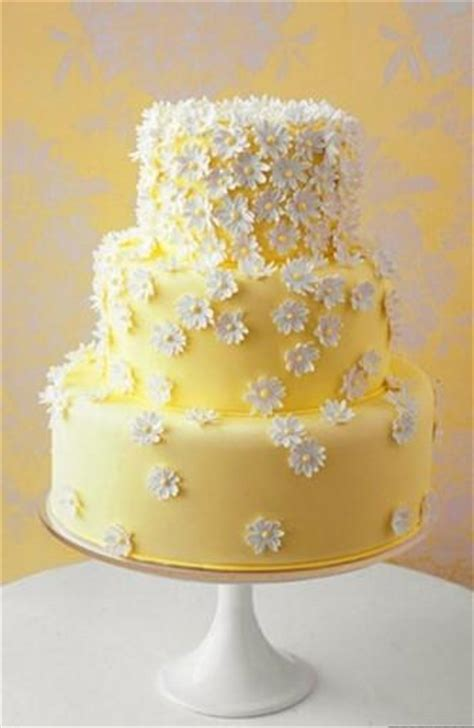 wedding cakes with flowers 796763 weddbook