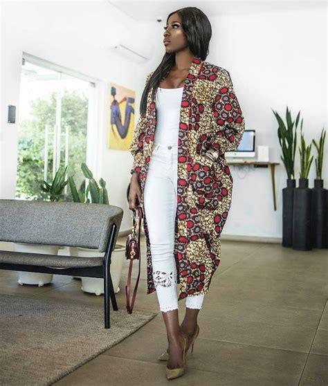 ankara kimono styles    stylish  classic