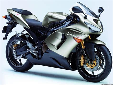 Foto Motor by Fotos De Las Motos Espectaculares Imagenes De Motos