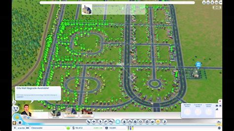 image gallery simcity 2013 layout the fundamentals of civic planning simcity beta youtube