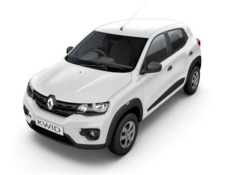 renault kwid colour renault kwid colors white silver grey and bronze