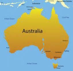 In Australia Australia Ormazabal