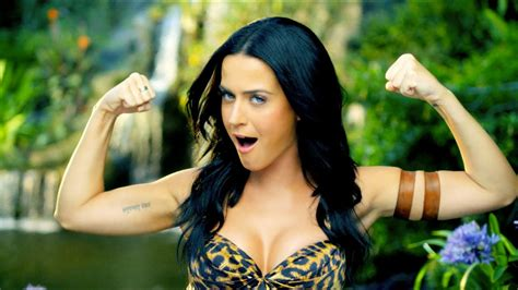 biography the katy perry katy perry biography update youtube
