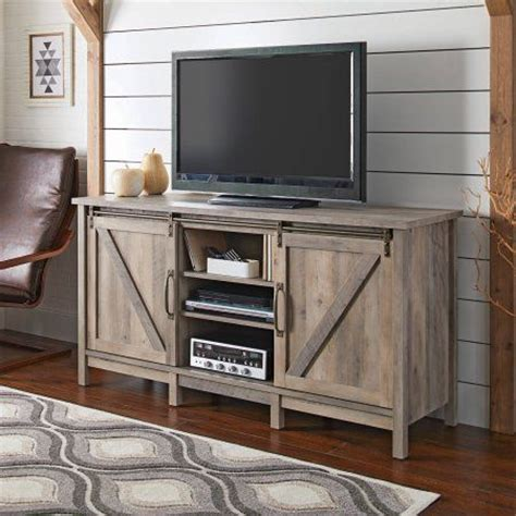 25 best ideas about tv stand decor on tv