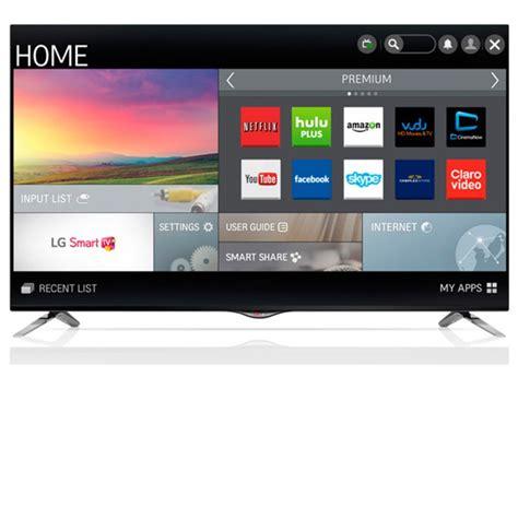 Led Tv Lg Lf52 televisores lg 55ub8300 compre girafa