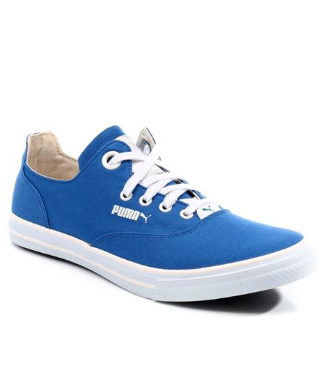 blue and sneakers blue lifestyle sneaker shoes p35952702 buy