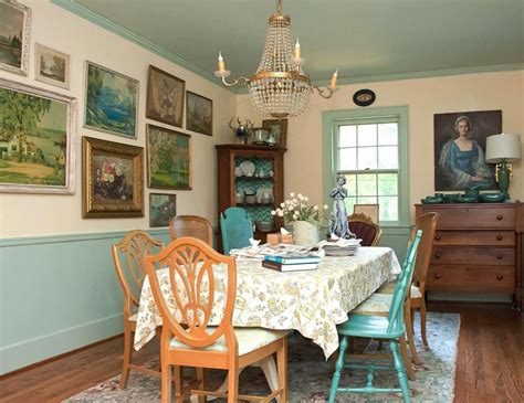 vintage british home decor decorating like downton abbey san antonio express news