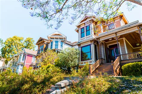 renovating a historic home renosgroup ca