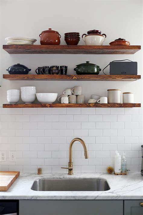 ikea wooden shelves best 25 ikea wooden shelves ideas on ikea box