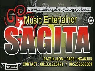 download mp3 gratis om sagita terbaru live dangdut koplo eny sagita terbaru om sagita musick